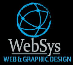 WebSys, s.r.o.